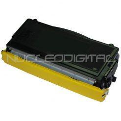 Toner Brother TN540 TN570 TN-540 TN-570 compatible