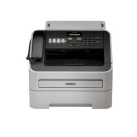 BROTHER-Fax 2840