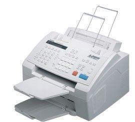 BROTHER-FAX 8750P