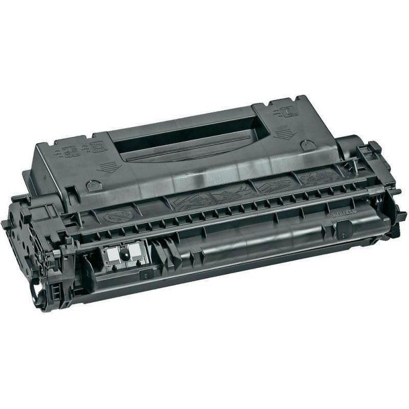 Toner compatible Canon 715H sustituye a 1976B002